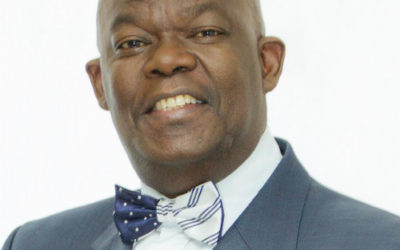 MEDIA MAVEN PHIL MOLEFE INDUCTED INTO THE SABA HALL OF FAME